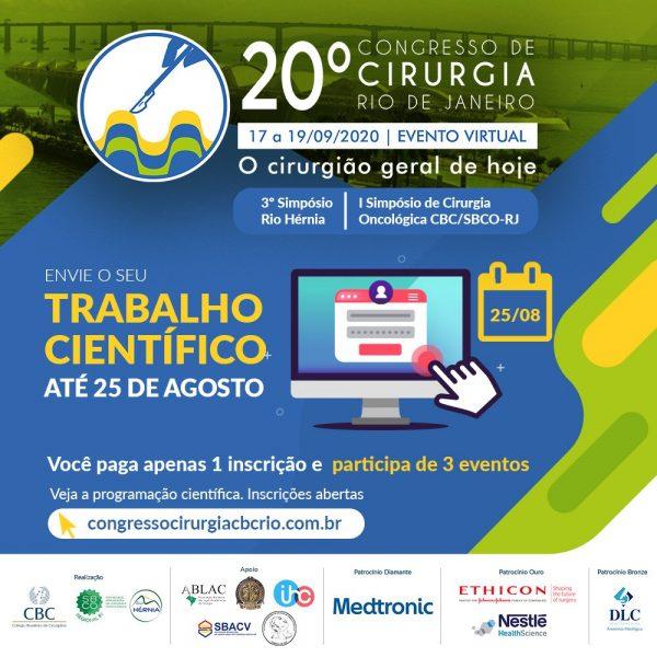 20-congresso-brasileiro-de-cirurgia-do-rio-de-janeiro-2