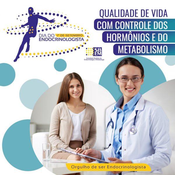 dia-do-endocrinologista-sbem-1