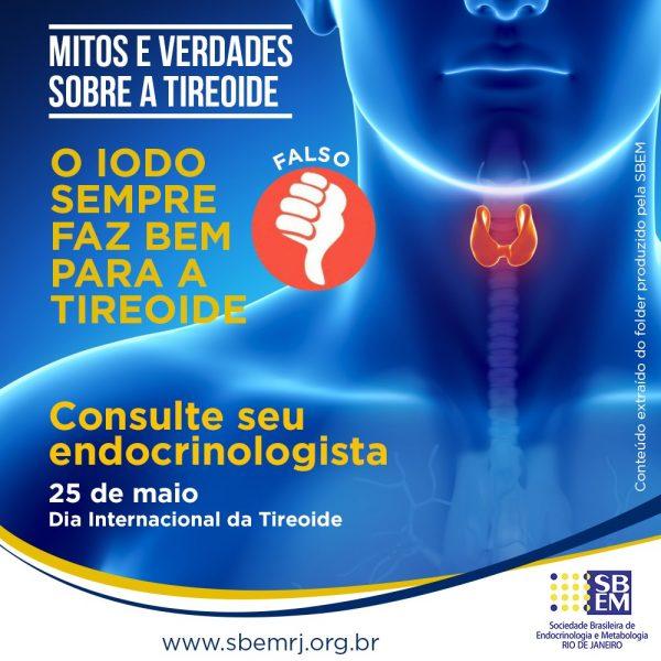 dia-mundial-da-osteoporose-sbem-2