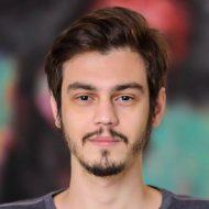 colaborador-joao-paulo