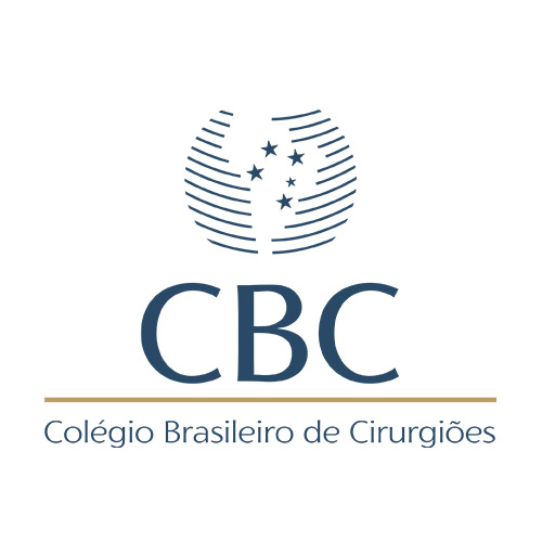logotipo-cbc-4