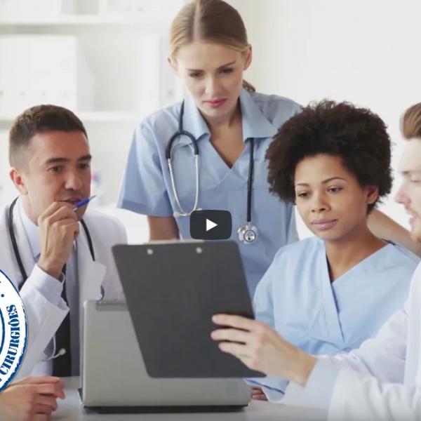 perfil-do-colegio-brasileiro-de-cirurgioes