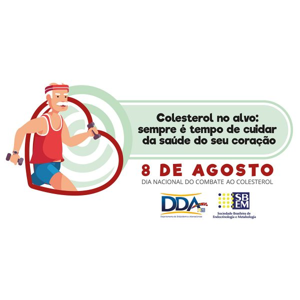 capa-logotipo-dia-nacional-do-combate-ao-colesterol-terceira-idade