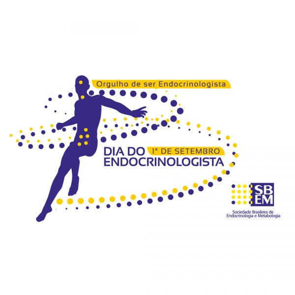 dia-do-endocrinologista